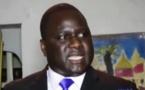 Dethié Fall: «Macky a lamentablement échoué et continue à se pavaner»