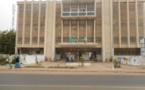 Prédation foncière à la mairie de Kaolack: De gros bonnets au cœur du scandale