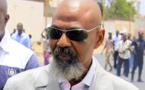 """Momar Seyni Ndiaye: """"Le PDS a exclu les vrais Wadiste"""""""