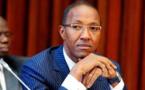 """Abdoul Mbaye dénonce """"le lynchage médiatique"""" contre Khalifa Sall"""