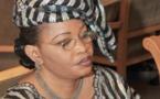 Aida Mbodji: vers une chute lamentable