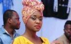 CÔTE D'IVOIRE: UN DEUIL FRAPPE DE NOUVEAU LE MONDE DE LA CULTURE. MARYSE SIOTÉNÉ N'EST PLUS! PHOTO