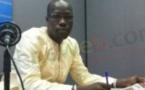 Revue de Presse Rfm du Jeudi 27 Avril 2017 Avec Mamadou Mouhamed Ndiaye