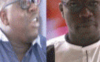 Xalass avec Mamadou M. Ndiaye et Ndoye Bane du Jeudi 27 Avril 2017
