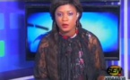 Revue de Presse du Samedi 29 Avril 2017 Avec Mantoulaye Thioub Ndoye