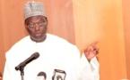 Elections législatives: Moustapha Niasse ne sera pas tête de liste BBY