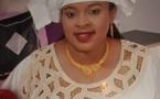 Les responsables Apr de Dahra en colère contre la seconde épouse de Aly Ngouille Ndiaye