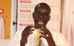 Législatives : Gakou, tête de liste de l'opposition