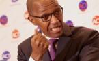 Abdoul Mbaye, président de l'Alliance pour la Citoyenneté et le Travail: «Macron a démontré que la politique a tourné le dos aux politiciens professionnels et de métier »