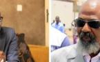 Farba Senghor et Pape Samba Mboup lancent «Mbolom Wade»
