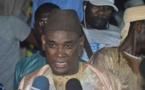 Meeting à Ranérou Ferlo en vue des Législatives : Amadou Dawa Diallo démontre sa force et reste à l'écoute de Macky Sall
