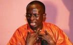 Fada : « Les Sénégalais ont la nostalgie de Wade »