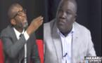 Birima Vs Bouba Ndour: Jakarlo Ou Diakhasso?