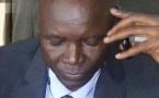 Manœuvres : Harona Dia a reçu Thierno Alassane Sall, Aissata Tall Sall, Aliou Sall
