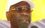 Législatives à Pikine : Le dilemme cornélien d'Abdoulaye Thimbo