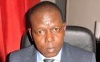 Députés de la diaspora , Ibrahima Dème dit Baba Se lance