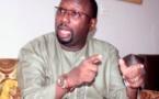 Zator Mbaye, député AFP: « La 12eme législature a marqué son temps »