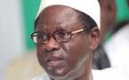 """Pape Diop sur la caisse d'avance:""""Je l'ai utilisée de la même manière que Khalifa Sall"""""""