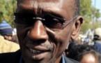 Doudou Wade répond à Serigne Mbaye Thiam : «l'Etat n'a rien recouvré venant de Karim Wade, ce sont des mensonges »