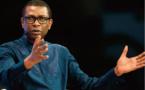 Youssou Ndour, tête de liste Bennoo à Dakar ?