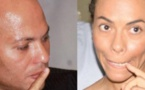 Karim en exil, Sindiely victime d'un matraquage médiatique : Macky veut neutraliser Wade à travers ses enfants