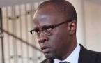 APR-Plainte de Yakham Mbaye contre un membre de la COJER: les seconds couteaux victimes du combat de la capitale