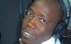 Revue de Presse Rfm du Vendredi 26 Mai 2017 Avec Mamadou Mouhamed Ndiaye