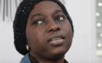 Décès de Ndeye Khady, une sénégalaise de 28 ans atteinte du cancer.. Regardez!