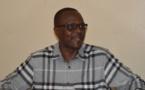 """Ousmane Tanor Dieng : """"nous avons compris qu'un Parti seul ne peut ni gagner les élections ni gérer seul un pays complexe comme le Sénégal"""""""