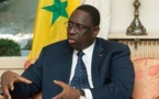 Macky Sall : «les attaques contre Niasse et Tanor sont ignobles et lâches».
