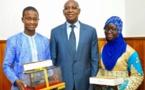 Affaire Mouhamed et Mame Diarra: Serigne Mbaye Thiam brise le silence