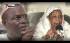 "Sélbé Ndom : ""Je n'ai pas vu Khalifa Sall au palais…"""