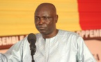 Moussa Diop : « Harouna Dia finance des gens à Dakar, alors que chez lui à Kanel, les femmes meurent… »