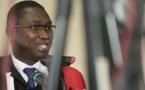 Ismaïla Madior Fall rappelle les fonctions du député