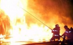 Portugal : 57 morts dans un incendie