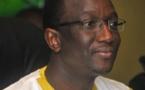 """Législatives : Amadou Ba non obnubilé par la tête de liste de Dakar de BBY """""""