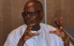 Tanor sur la crise à Benno: «Il faut avoir le courage et l'honnêteté d'écouter les frustrations…»
