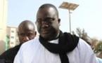 TOUBA : Le «malaise» Cheikh Abdoul Ahad Mbacké