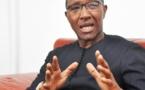 « Terrains illégalement obtenus » : Abdoul Mbaye tacle sévèrement Tounkara et menace