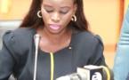 Législatives – Colère supposée de la Cojer après les investitures : Thérèse Faye botte en touche et accuse…