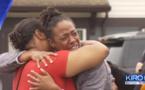 Etats-Unis : La police abat une femme noire enceinte