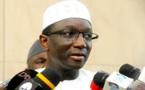 """Amadou Ba : """"Je ne céderai pas à un chantage quel qu'il soit"""""""