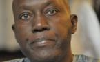 Khadim Guèye : «Impossible d'avoir 52 personnes dans un bureau de vote»