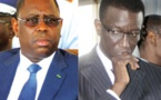 Législatives 2017 – Macky Sall encense Amadou Bâ: « J'ai espoir en votre victoire à Dakar »