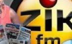Revue de Presse du Samedi 24 Juin 2017 Avec Mantoulaye Thioub