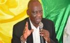 Moussa Touré : L'insulte à la bouche, la présidentielle en tête