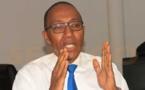 Abdoul Mbaye : « la présence récurrente de la violence … est révélatrice d'une crise de valeur »