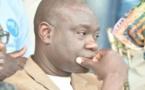 L'ancien maire de Pikine, Daour Niang Ndiaye transhume