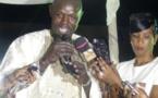 Violences politiques à Linguère: le maire de Labgar, son frère et un militant de l'APR poignardés
