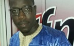 Revue de Presse Rfm du Mercredi 19 Juillet 2017 Avec Mamadou Mouhamed Ndiaye